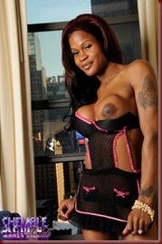 TS-Ebony-Shemale-Club-00036