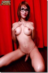 image_69045
