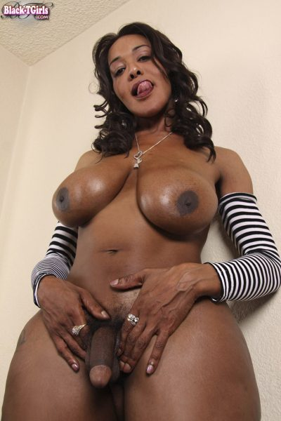 from Romeo free fucking shemale black t girl