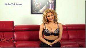 Jessy Dubai At Home Masturbating on live cam…