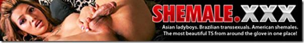 shemale-xxx-1-banner