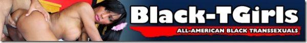black-tgirls-banner-01